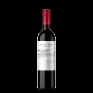 2016 Twiggy Point Barossa Valley Shiraz | 12 Bottles